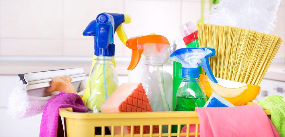 quelques conseils pour faire le nettoyage de diff rents types des sols nettoyage cannes. Black Bedroom Furniture Sets. Home Design Ideas